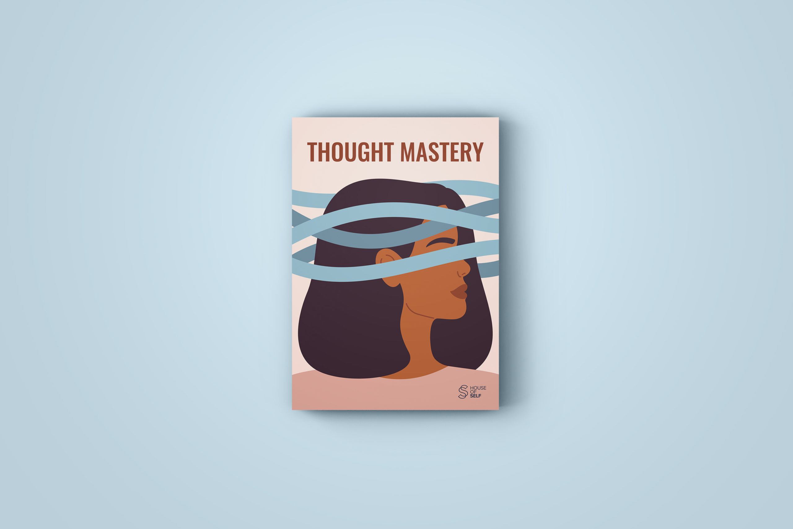 Thought Mastery